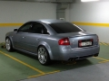 RS6 C5 (2003)