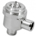 Diverter/ Blow-Off Valves
