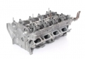 1.8T Cylinder Heads