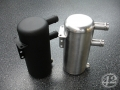 Oil Catch Cans / PCV Revamp