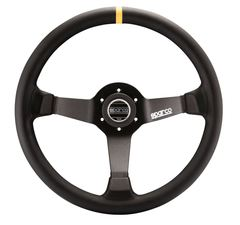 Competition Steering Wheels