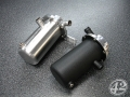 Oil Catch Cans / PCV Revamp Kits