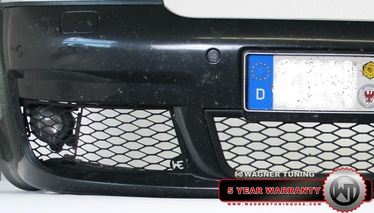 RS C Wagner Tuning Audi RS C Air Inlet Grills Etektuningcom - Wagner audi