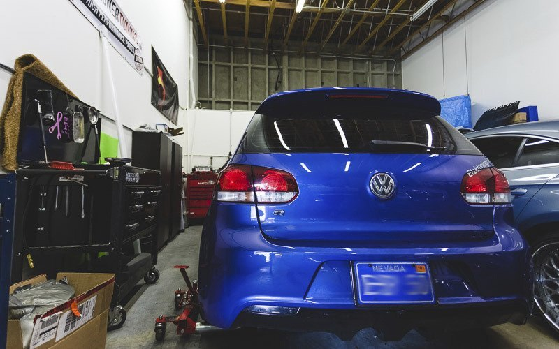 golf-r-stage-3-back.jpg