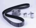 OE Replacement Parts