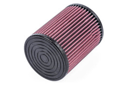 APR REPLACEMENT INTAKE FILTER FOR CI100001/02/03/06/18/20/22/25/31/33/35 (RF100001)