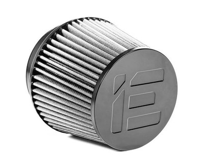 """IE Replacement 5"""" Air Filter for IE Intake Kits (IEINCC1-3A)"""