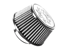 """IE Replacement 3"""" Air Filter For IE VW 2.5L Intake Kit (IEDIYUU4)"""