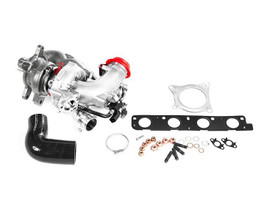 IE K04 Turbo Kit for MK6 2.0T TSI (IETPCC5)