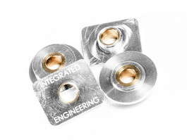 IE Shifter Cable End Bushing Set for VW MK5 & MK6 (IEBACC4)