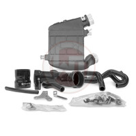 WAGNER TUNING Performance Intercooler Kit for Audi RS5 F5 (200001015)