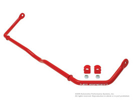 NEUSPEED Front Anti-Sway Bar - 25MM for TT