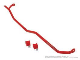 NEUSPEED Race Series Rear Anti-Sway Bar - 25MM
