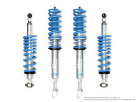 Bilstein Coilover Kit for B5 S4