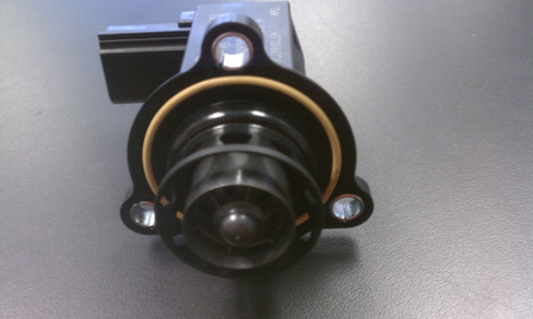 OEM Piston Style Diverter Valve | Shop VW Piston Style Diverter Valves