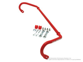 NEUSPEED 25MM Front Anti-Sway Bar for Beetle & MKIV Golf, Jetta