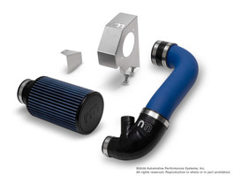 NM Eng. Hi-Flow Induction Kit for R56, R57 & R60 Cooper S