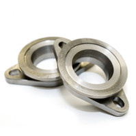 ATP Tial 38mm to 44mm Wastegate, Billet Machined