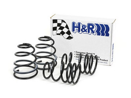 H&R Springs for 964