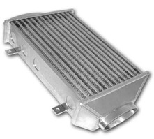 Forge Upgraded Air To Air Intercooler for R53 MINI Cooper S (FMMININT)