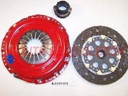 DXD Clutch Kits for 1992-1995 E36 BMW 323 2.5L