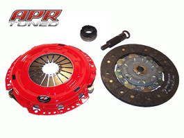 DXD Clutch (Disc Only) B8 S4