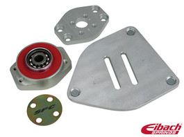 Eibach Pro-Alignment Kit for Cooper, Conv. Exc. S models 6/01-2/02