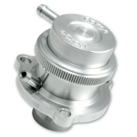 Forge Replacement Valve and Kit for Audi, VW, SEAT, and Skoda (FMFSITVR)