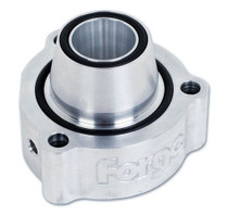 Forge Blow Off Adaptor for VAG FSiT TFSi Turbo Engine