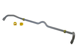 Whiteline Front Sway bar - 22mm heavy duty FWD only
