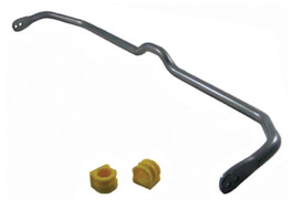 Whiteline Front Sway bar - 24mm X heavy duty blade adjustable for AWD (Quattro)