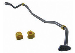 Whiteline Rear Sway bar - 22mm X heavy duty blade adjustable for AWD (Quattro)