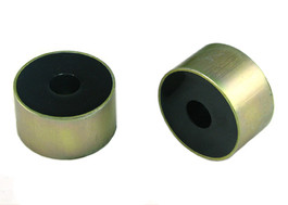 Whiteline Front Control arm bushing - lower inner rear