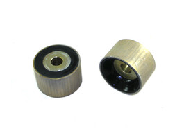 Whiteline Diff - rear cross brace bushing