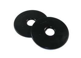 Whiteline Rear Spring - pad