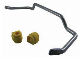 Whiteline Front Sway bar - 30mm heavy duty blade adjustable