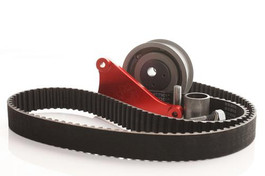 Integrated Engineering 058 1.8T Manual Timing Belt Tensioner Kit
