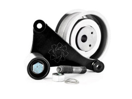 Integrated Engineering 058 1.8T Manual Timing Belt Tensioner Kit (no belt) (IEBEVA4-S15)
