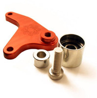 Integrated Engineering 06A 1.8T Billet Idler Roller Kit
