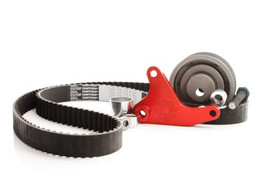 Integrated Engineering 06A 1.8T Manual Timing Belt Tensioner Kit
