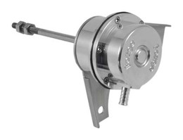 Forge VAG K03 Longitudinal 1.8T Adjustable Actuator
