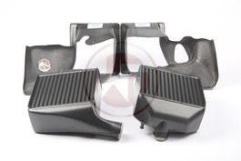 Wagner Tuning AUDI S4 B5 Upgrade Intercooler Kit