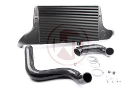 Wagner Tuning AUDI TT 1.8T 225/240HP QUATTRO Front Mount Intercooler Kit