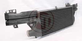 Wagner Tuning AUDI TT RS EVO 2 Upgrade Intercooler