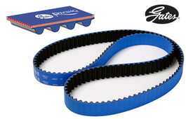 Gates Racing Timing Belt for 1.8T