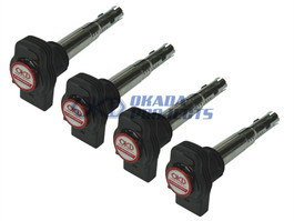 Okada/ Ignition Projects Coil Packs