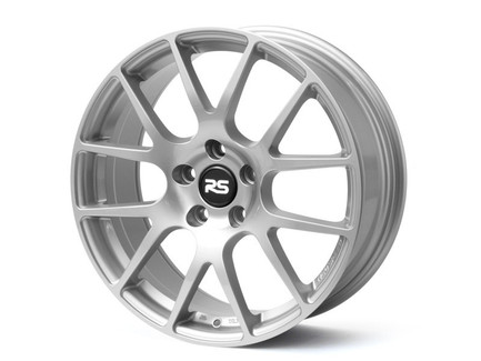 Neuspeed RSe12 18x8 +45 5x112 Light Weight Wheel for VW/Audi (88.12.03S)