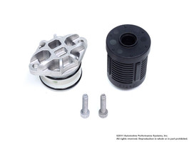 Haldex Gen 4 Filter Replacement Kit