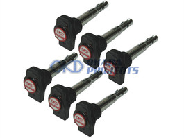 Okada Ignition Coil Packs for 3.2L