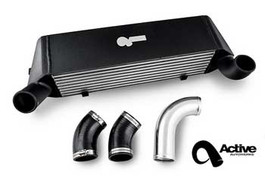 Active Autowerke E8x 135i & E9x 335i Intercooler (Sport Version)